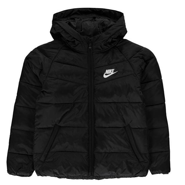 Nike NSW Filled Jacket Infant Boys