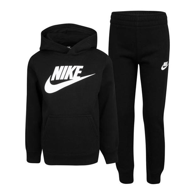Nike Tracksuit Infant Boys