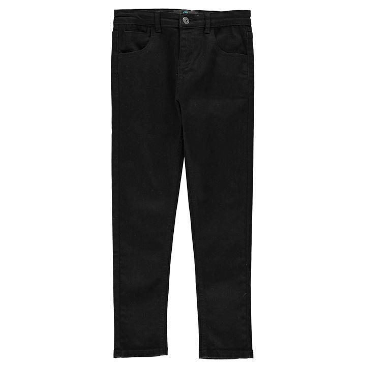 Firetrap Skinny Jeans Infants