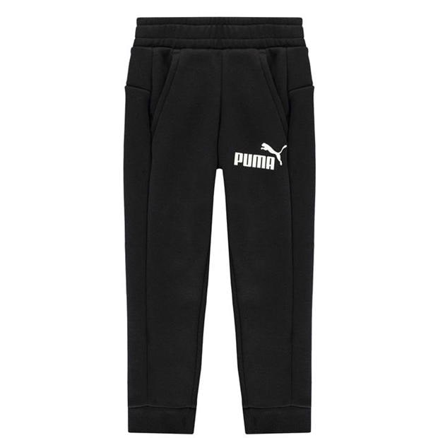 Nike Therma GFX Jogging Bottoms Infant Boys