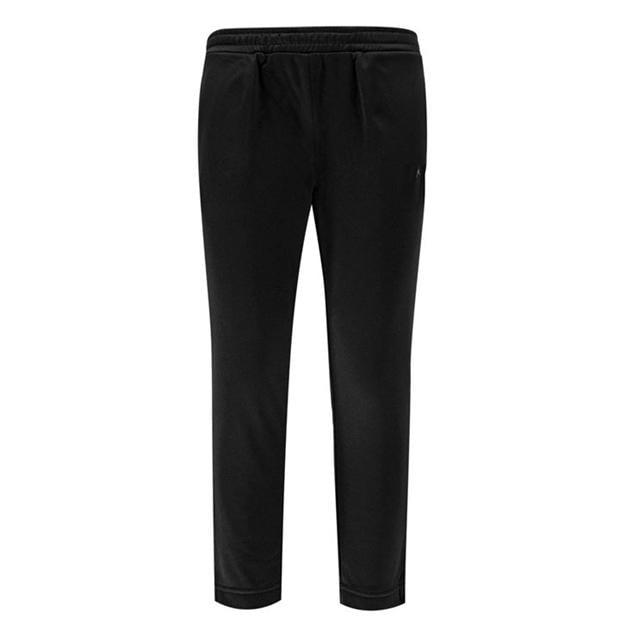 Slazenger Poly Pants Infant Boys