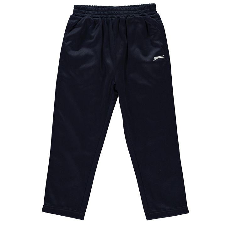 Slazenger Poly Pants Infant Boys