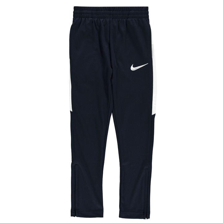 Nike Track Pants Infant Boys