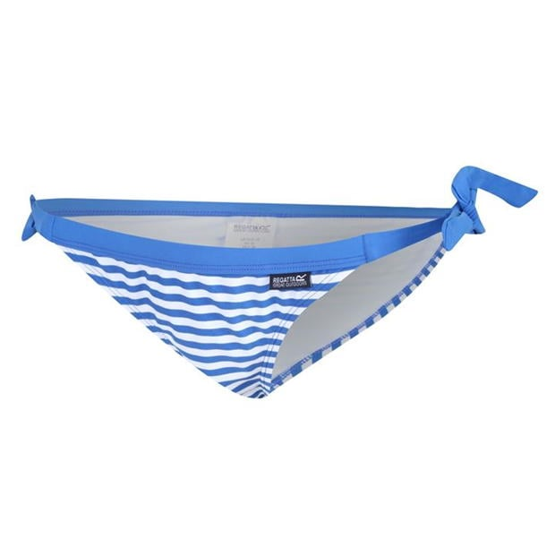 Regatta Flavia String Bikini Bottoms