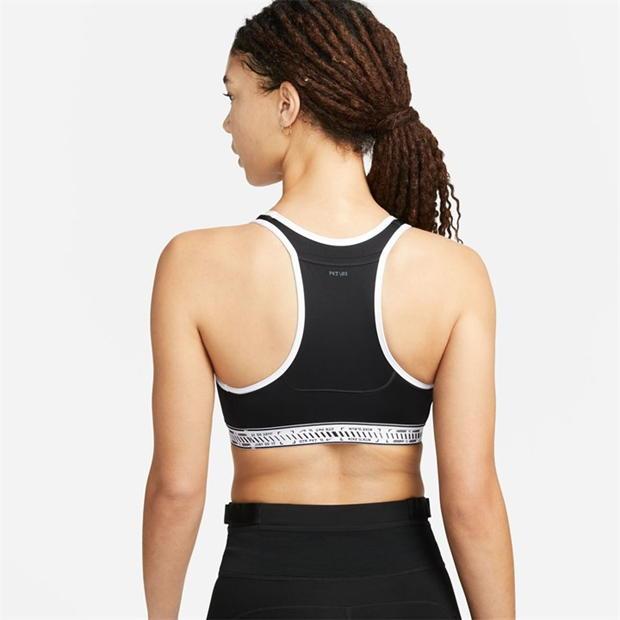 Reebok TS Full Zip Coverup Jacket Ladies