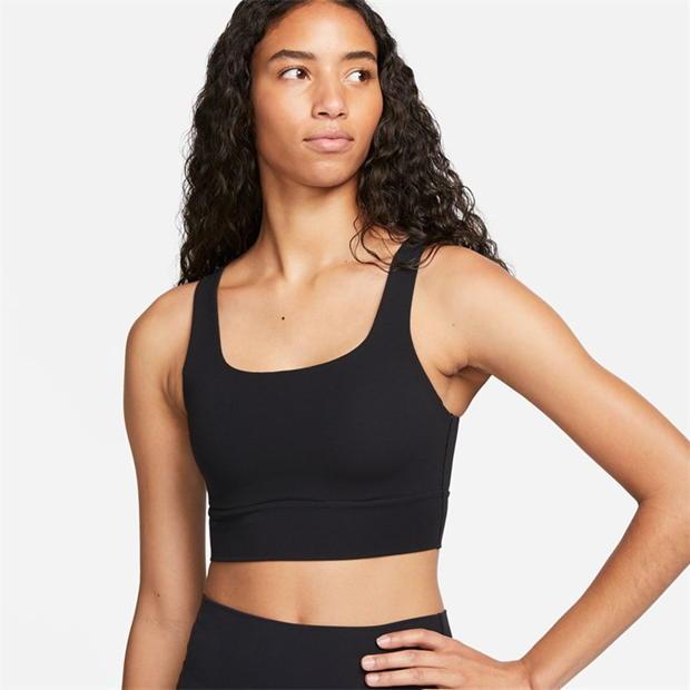 Nike FC Jogging Pants Ladies