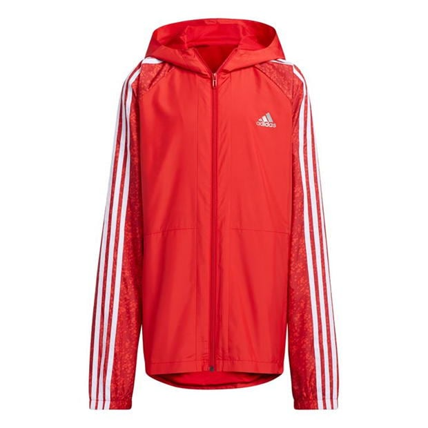 adidas Track Suit Woven Track Top male