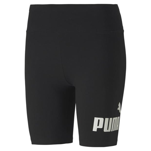 Puma Cycling Shorts Ladies