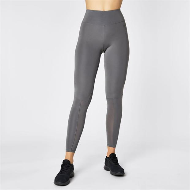 USA Pro Poly Tight Ladies