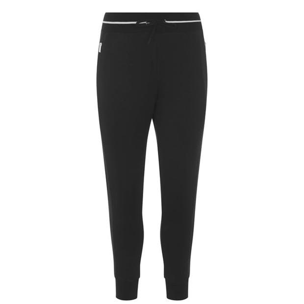 Calvin Klein Golf Chill Jogging Pants Ladies