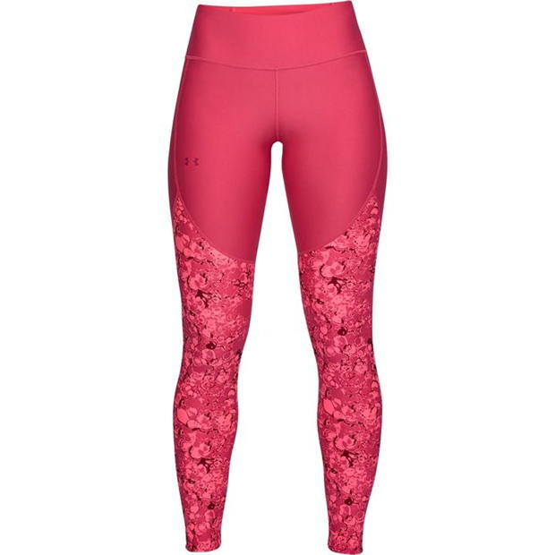 Under Armour Vanish Prnt Tight Ld92