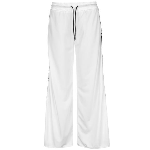 Reebok Workout Knitted Pants Ladies