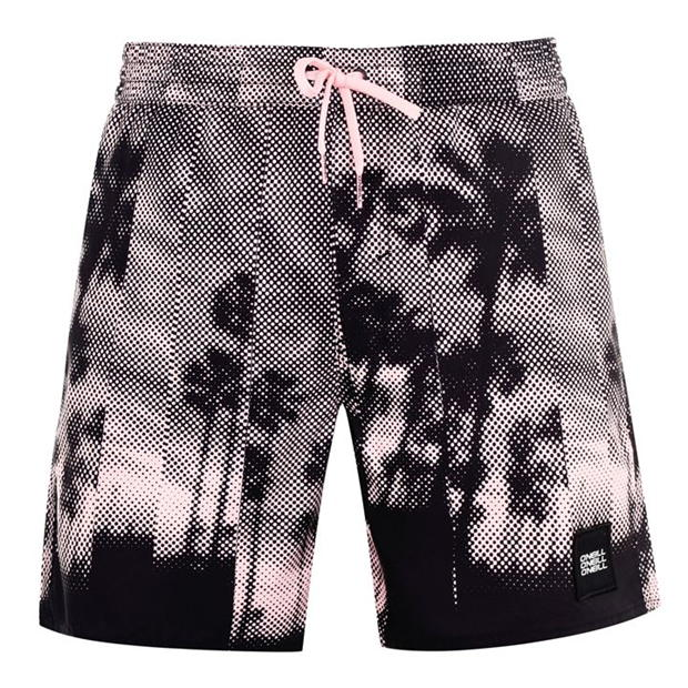 ONeill Bondey Swim Shorts Mens