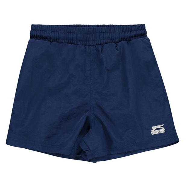 Slazenger Swim Shorts Junior