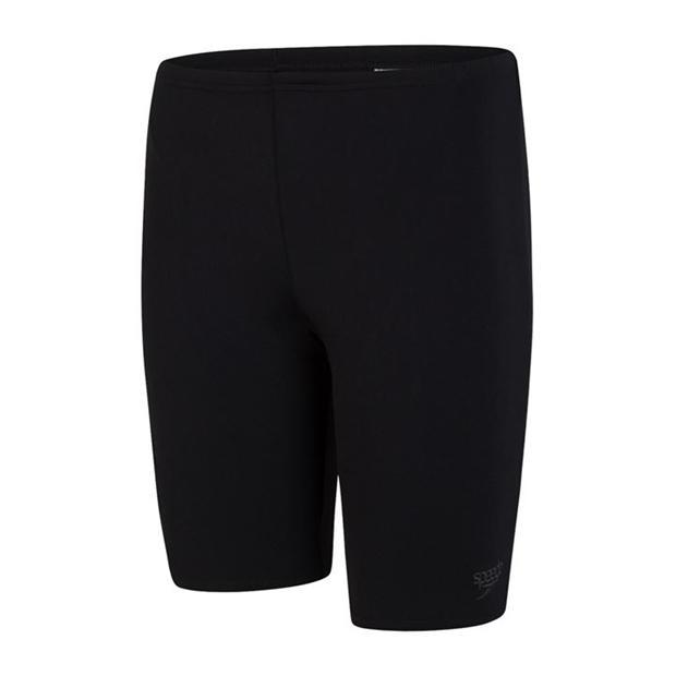 Speedo Shorts Junior Boys