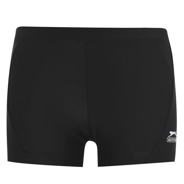 Slazenger Swimming Boxers Junior
