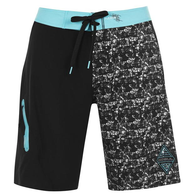 Gul Performance Shorts Mens