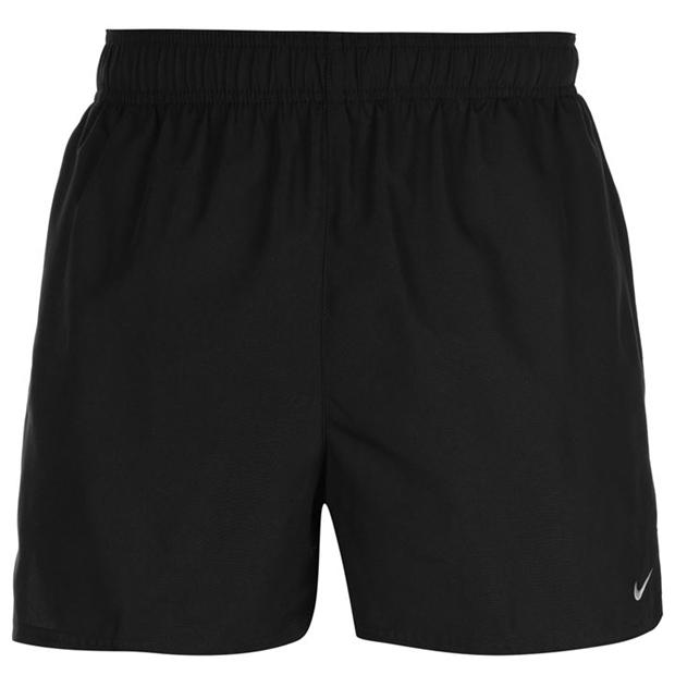 Nike Core Swim Shorts Mens