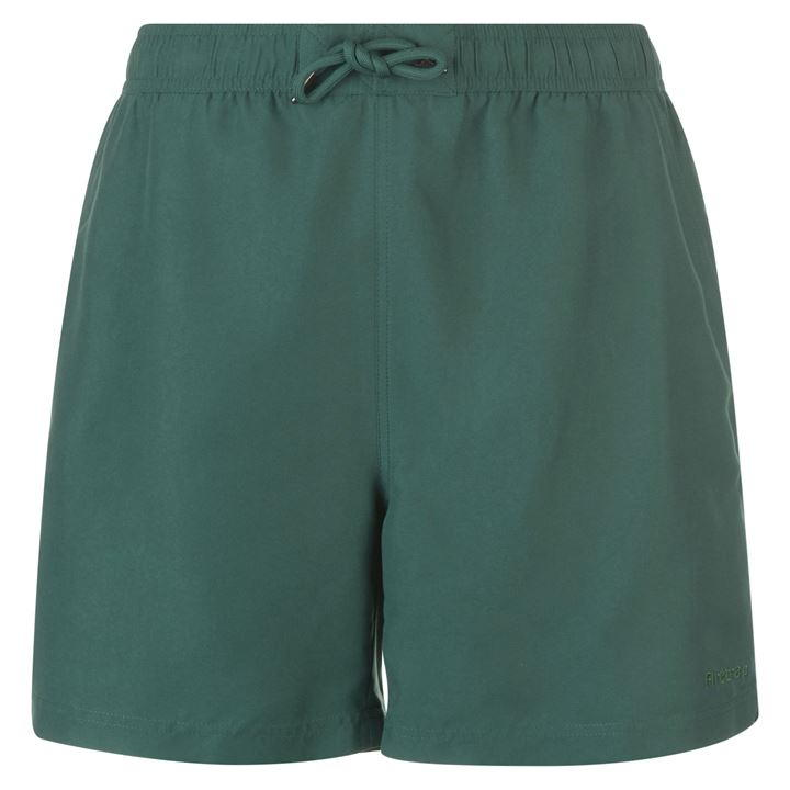 Firetrap Swim Shorts Mens