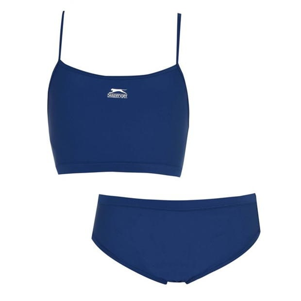 Slazenger Sport Bikini Ladies