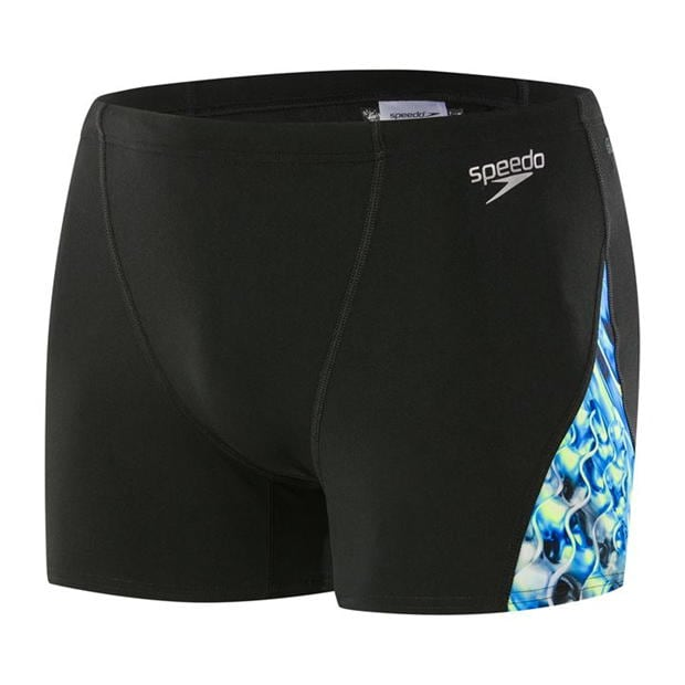 Speedo RF Aquashort Sn92