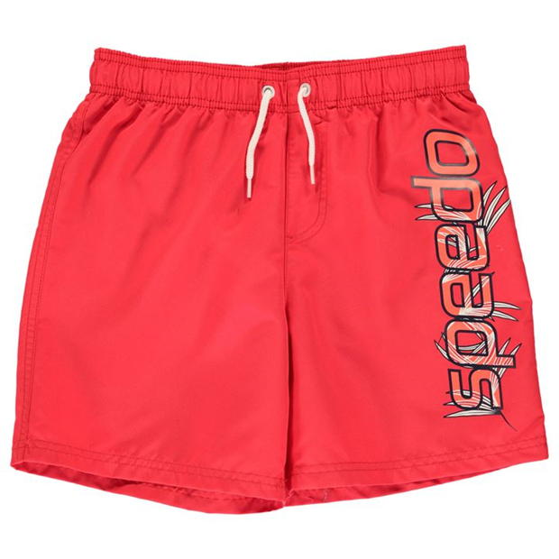 Speedo Les15 Short SnrC99
