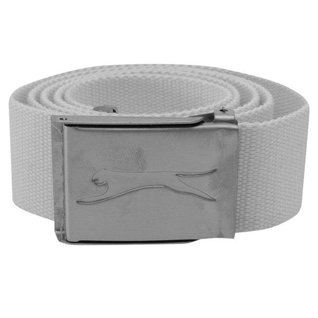 Slazenger Web Belt