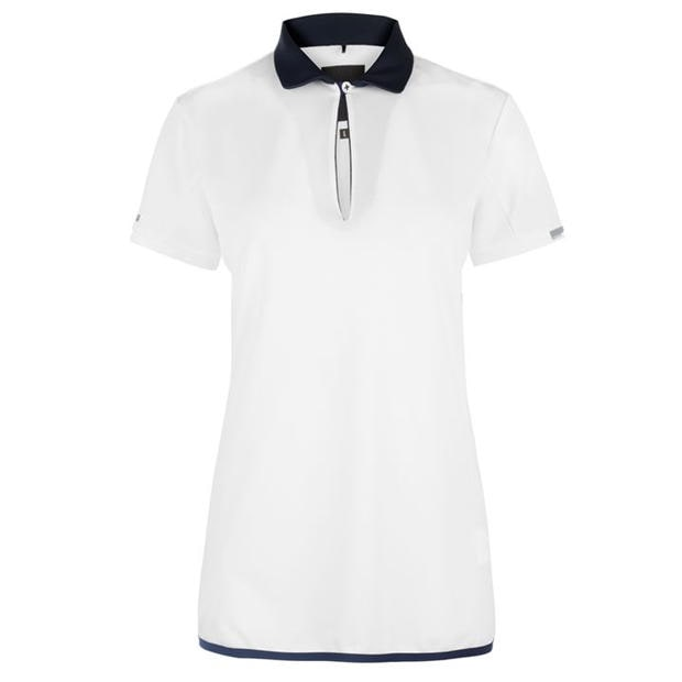 Colmar Donna Polo Ladies