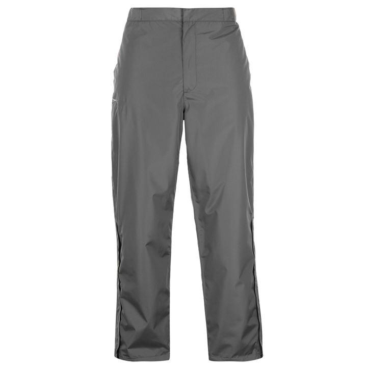 Slazenger Golf Waterproof Trousers Mens