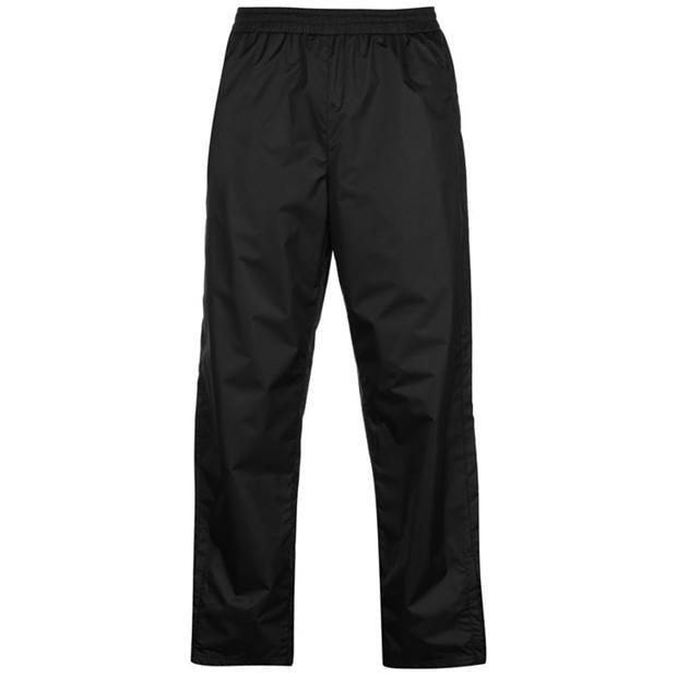Slazenger Waterproof Pants Mens