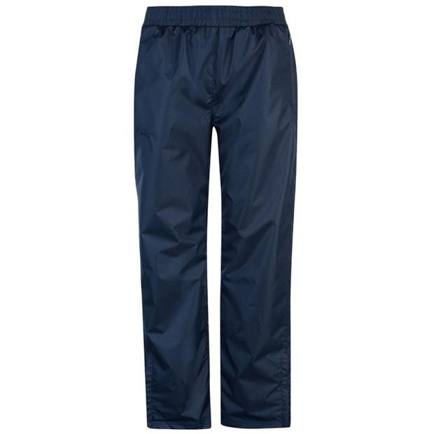Slazenger Water Resistant Pants Ladies