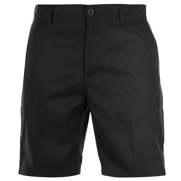 Slazenger Golf Shorts Mens