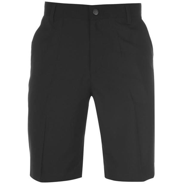 adidas Golf Shorts Mens