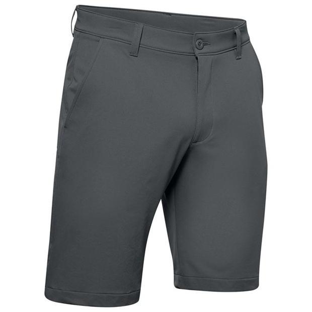 Under Armour Tech Shorts Mens