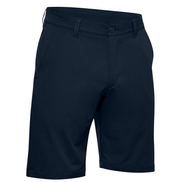Under Armour Tech Shorts Mens