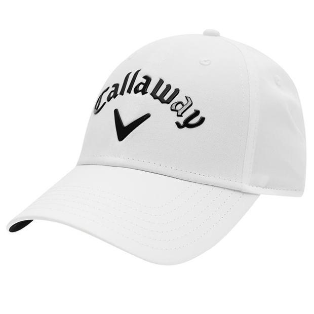 Callaway LM Cap Snr 00