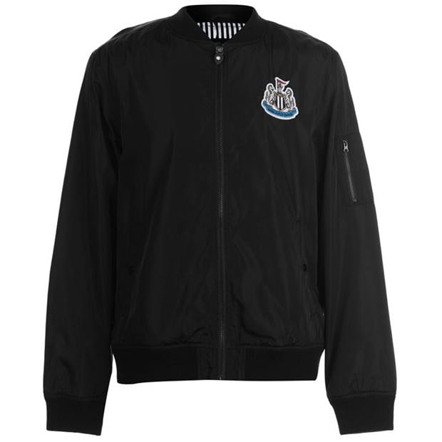 Team Bomber Jacket Mens