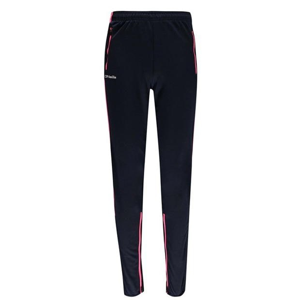 ONeills Cooper Skinny Pants Junior Girls