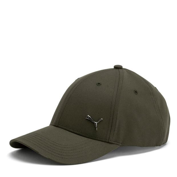 Puma Metal Cat Cap 03