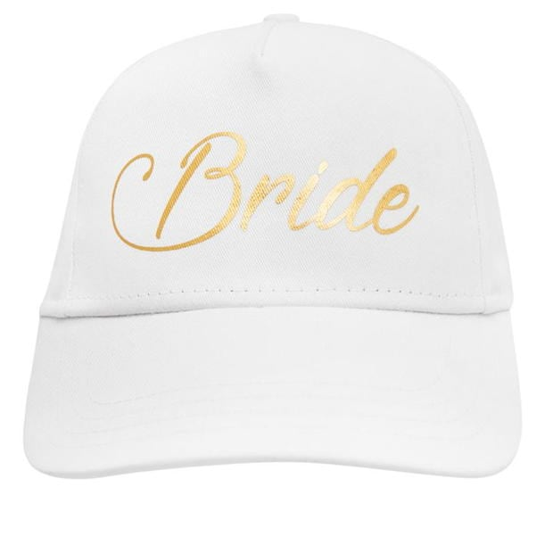 Uncut Fancy Dress Bridal Cap