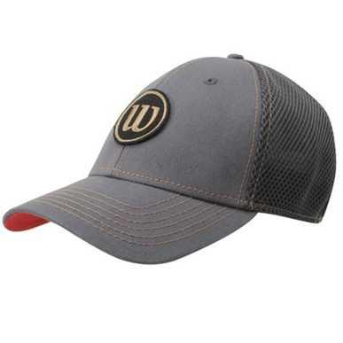 Wilson 100 Year Cap