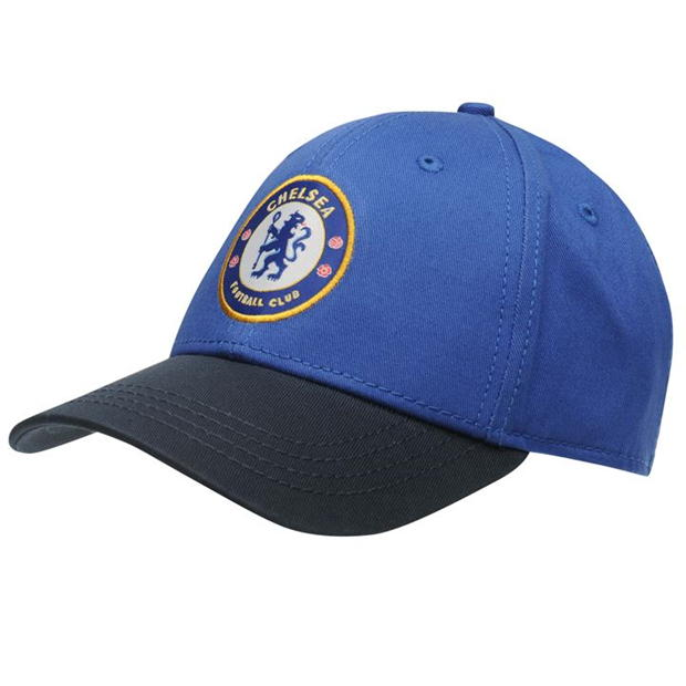 Team Baseball Cap Junior