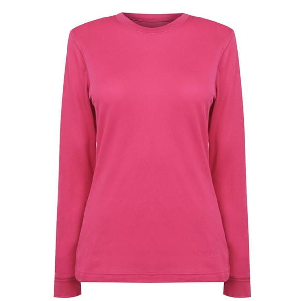 Campri Thermal Top Ladies