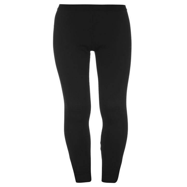 Campri Thermal Baselayer Pants Unisex Junior