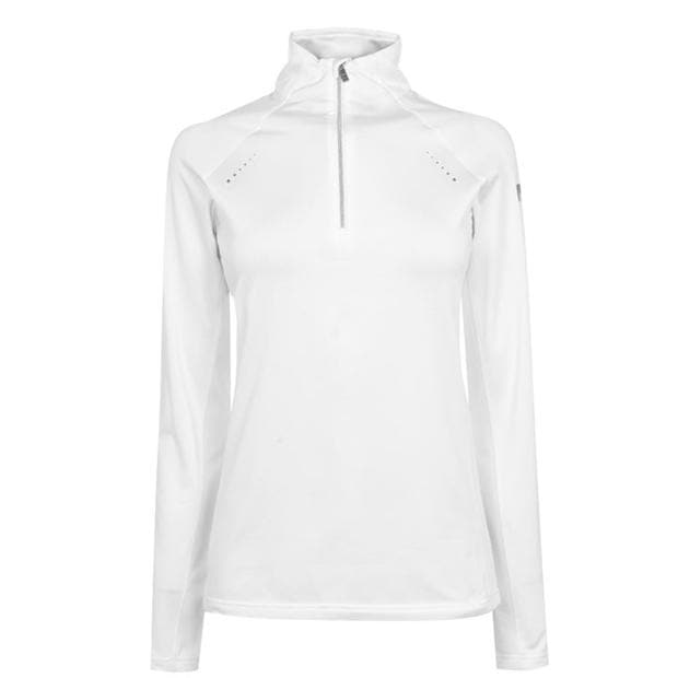 Nevica Vail Quarter Zip Top Ladies