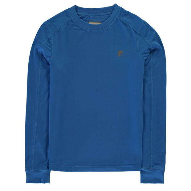 Nevica Meribel Top Unisex Junior