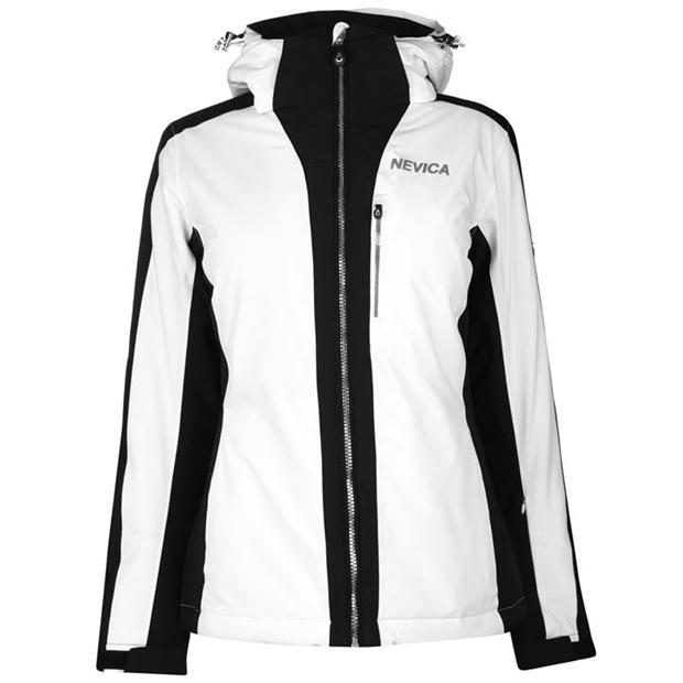 Nevica Meribel Ski Jacket Ladies