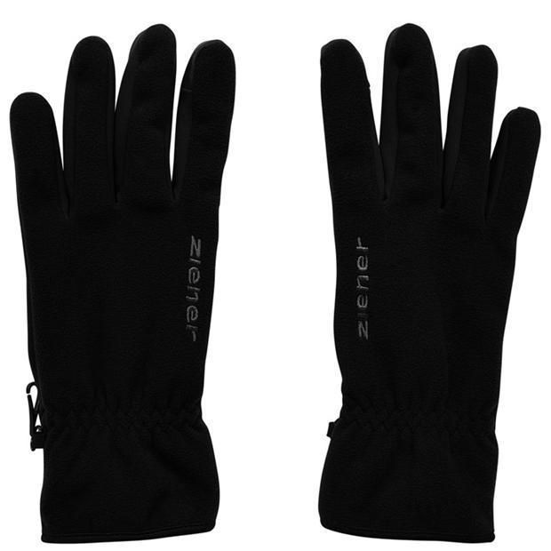 Ziener Infinium GTX Gloves Mens