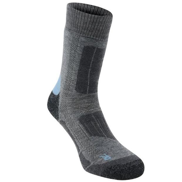 Karrimor Trekking Socks Juniors