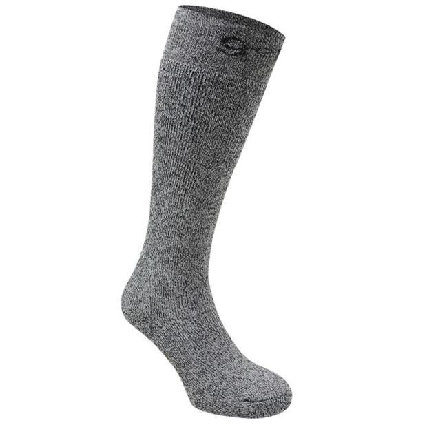 Gelert Welly Socks Ladies